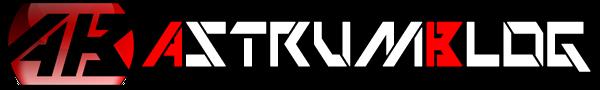Astrum Blog | Geek + Humor, Videojuegos, Tecnología, Telefonía, Internet, Informática.