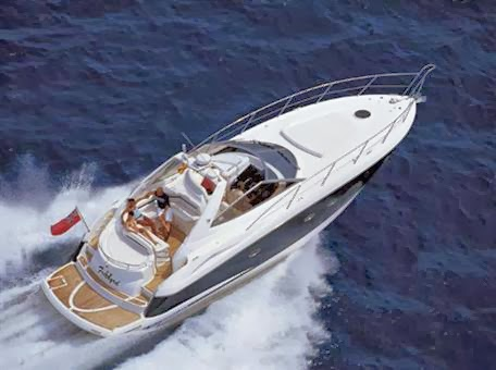 Slipway Charters | Malta Yacht | Luxury Sailing