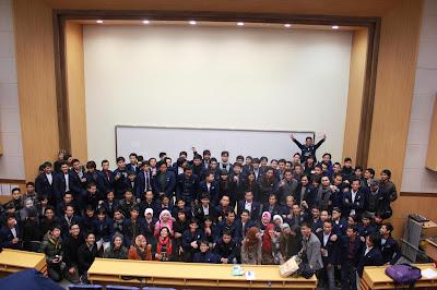 Soal Universitas Terbuka 2013