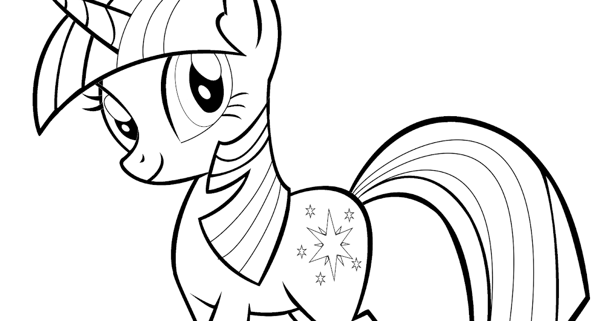 my little pony princess twilight sparkle coloring pages high. my, printable coloring