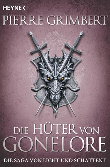 http://www.randomhouse.de/Paperback/Die-Hueter-von-Gonelore-Die-Saga-von-Licht-und-Schatten-1-Roman/Pierre-Grimbert/e454374.rhd