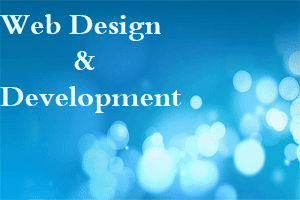Web Design Bangladesh:   Essential features the best web design company should have to Provide Superior Service