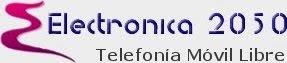 Electronica2050.com