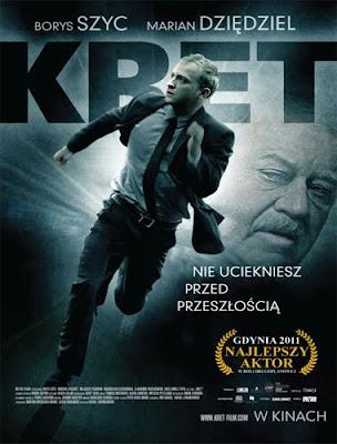 Ver Kret Película Online Gratis (2011)