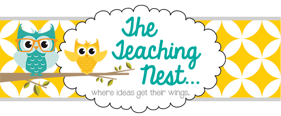 The Teaching Nest
