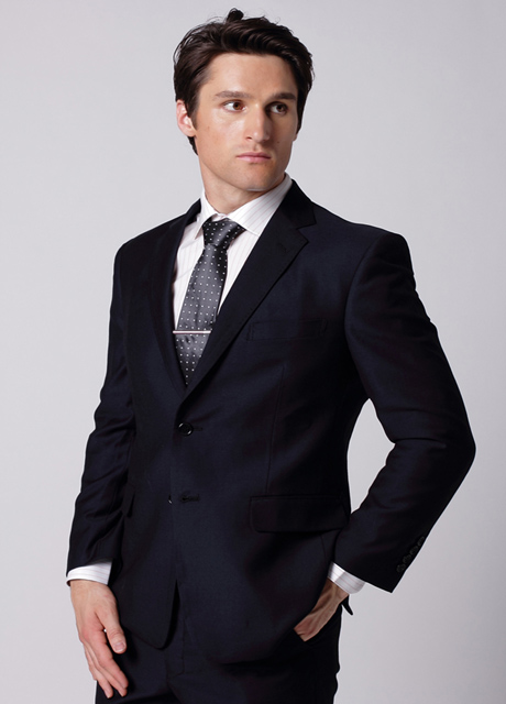 man suit,men suits