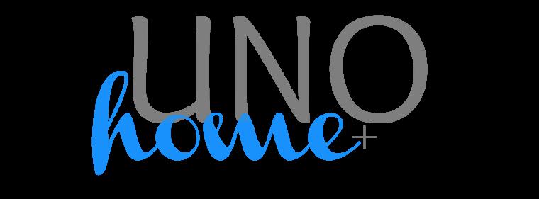 UNOhome