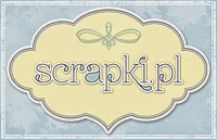 http://scrapkipl.blogspot.com/2014/11/tydzien-inspiracji-pamiec-dzien-1.html
