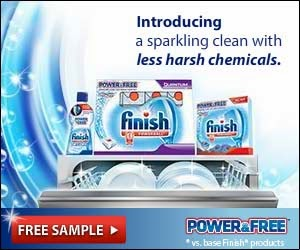 http://www.finishdishwashing.com/powerandfreesample/?utm_campaign=&utm_medium=&utm_content=&utm_source=Value-click