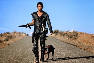 Mad Max: Fury Road e Il racconto dei racconti - Tale of Tales dal 14 maggio 2015 al cinema