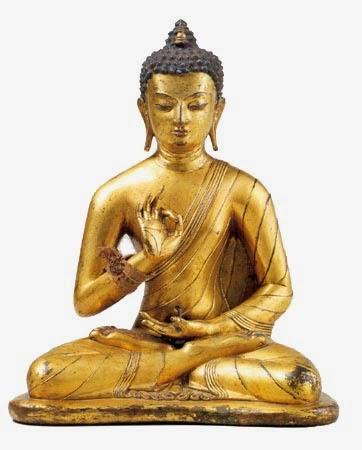 paniniwala ng budismo Budismo [tradisyon at kultura ], budismo [tradisyon sa kultura], , , translation, human translation, automatic translation.