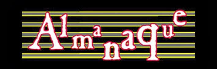 Programa Almanaque