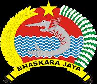 LOGO-LAMBANG KOREM 084+BHASKARA+JAYA