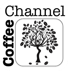 Coffee channel - 74118