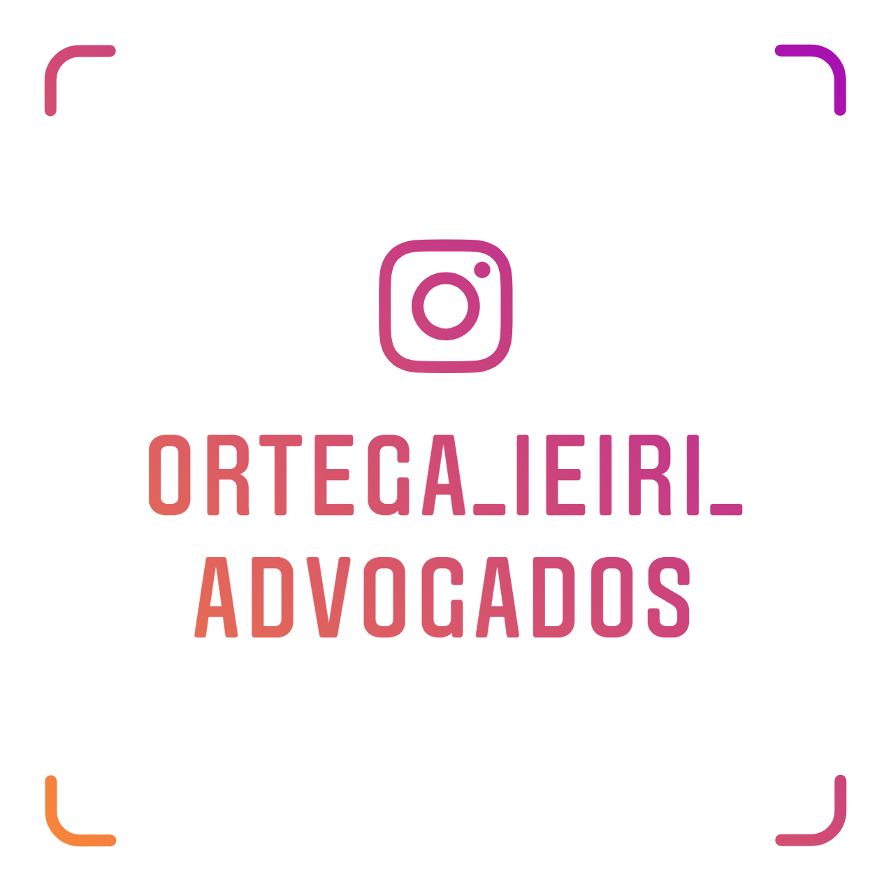 Instagram (Tag)