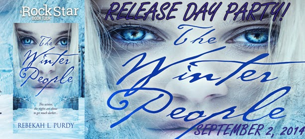 http://www.rockstarbooktours.com/2014/08/the-winter-people-by-rebekah-purdy.html
