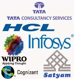 MNC Company Logo
