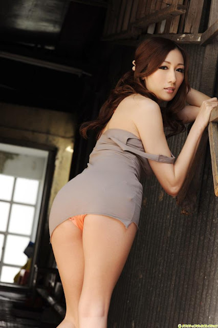Julia Japan Adult kokomi naruse, cute so sweet - Kokomi Naruse, Cute So Sweet
