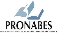 PRONABES