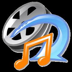 MediaCoder 2011 R5 5155 Final: Ubah FIle Audio/Video Ke Berbagai Format Terbaru