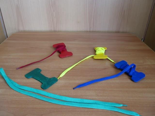 Игра своими руками для детей 2-3 лет фото