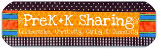 http://prekandksharing.blogspot.com/2013/12/all-things-character-education.html