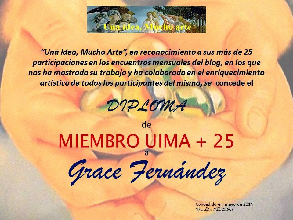 9.- GRACE