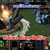 Anime King Battle v1B.w3x