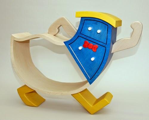 cheery kids cabinet designs donald duck
