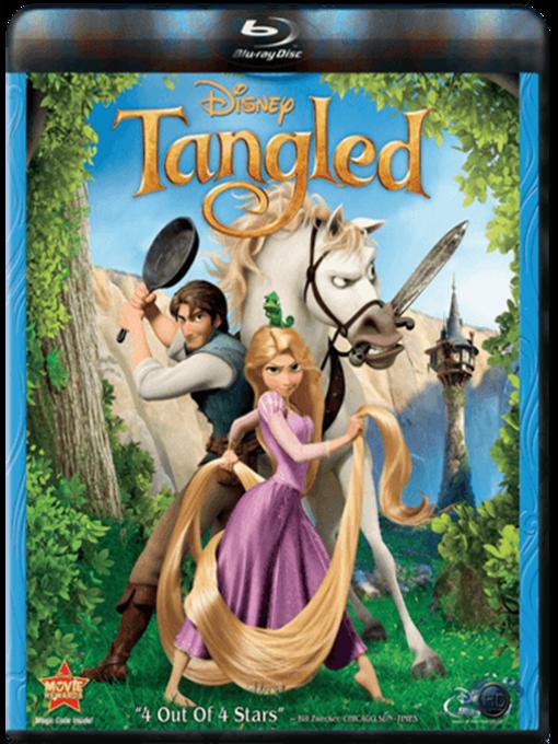 tangled 2010 imdb tangled 2010 imdb tangled 2010 720p
