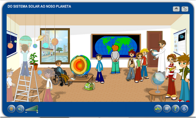 http://www.edu.xunta.es/espazoAbalar/sites/espazoAbalar/files/datos/1285568484/contido/index.html