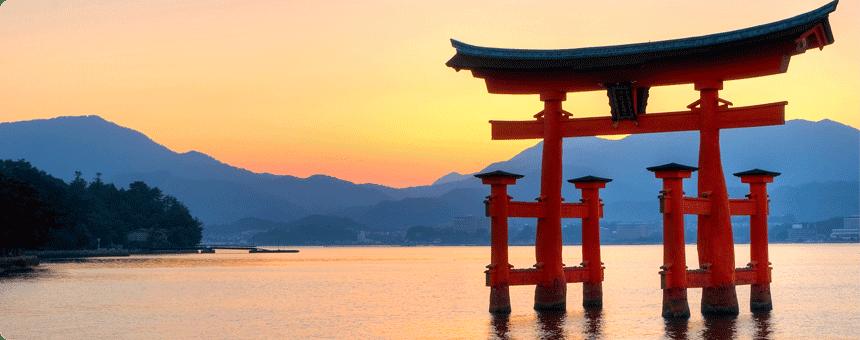 http://2.bp.blogspot.com/-rslr1lEKYV4/VPWYU5J-DQI/AAAAAAAAAUA/cVEPZRAI63w/s1600/japan-travel-guide.png