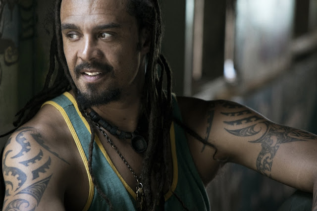 Traduzione testo download Life Is Better With You - Michael Franti & Spearhead