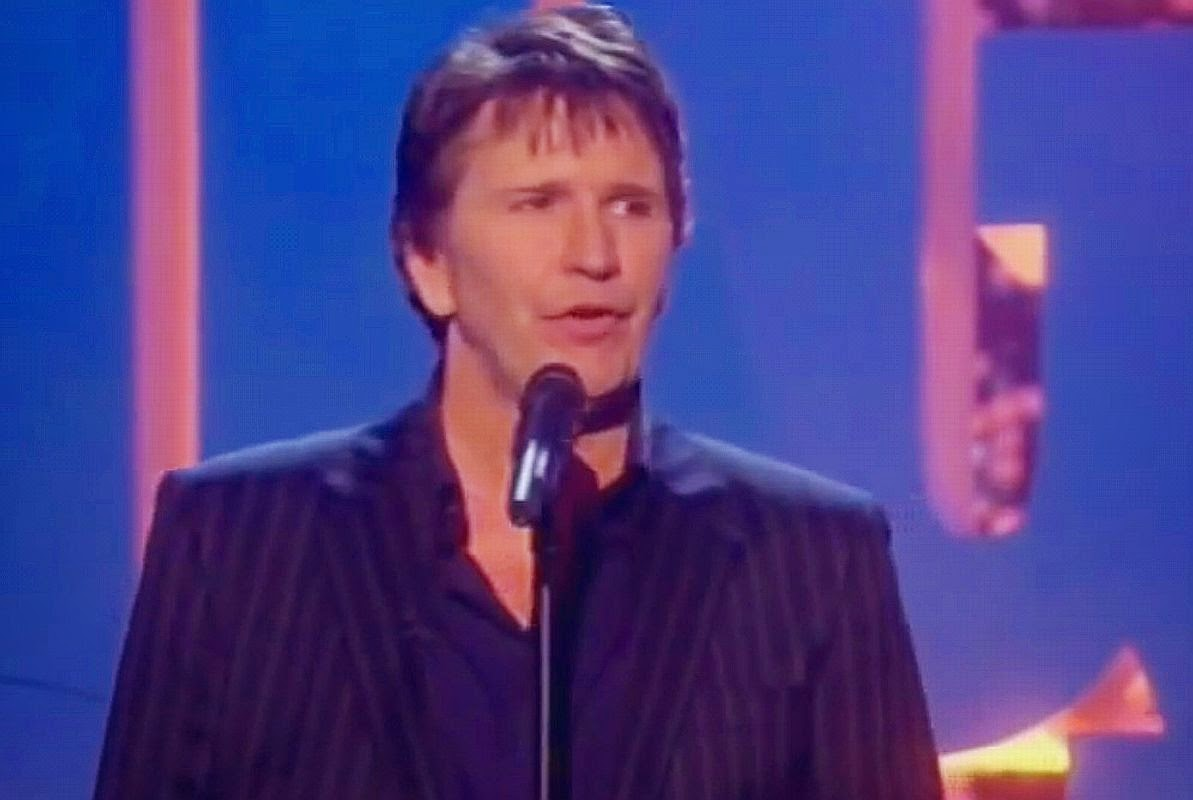 One Liner Jokes About Art : Stewart francis one liner jokes standup comedy best way to fun