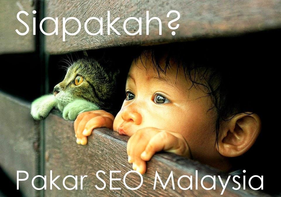 siapakah-pakar-seo-malaysia
