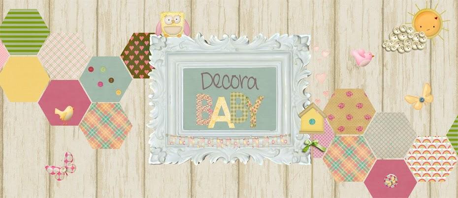 Decora Baby