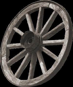 le cerclage des roues de charette les amis du patrimoine de tr gunc. Black Bedroom Furniture Sets. Home Design Ideas
