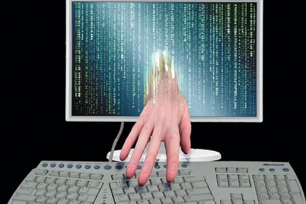 مدونة سامي سهيل نصائح هامة للحد من عمليات السرقة والاحتيال على الشبكة العنكبوتية كيف تحمي نفسك من الهاكرز و سرقة بياناتك