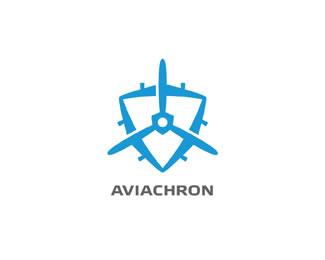 Aviachron