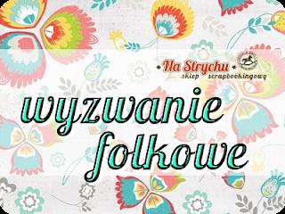 http://blog.na-strychu.pl/2015/07/folkowe-wyzwanie/
