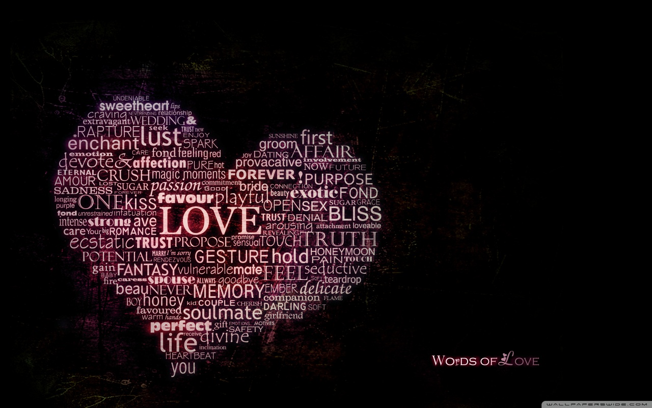 Love HD Wallpapers - Best HD Wallpapers