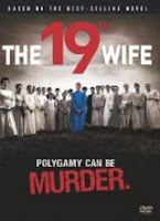 Download The 19th Wife (2010) DVDRip