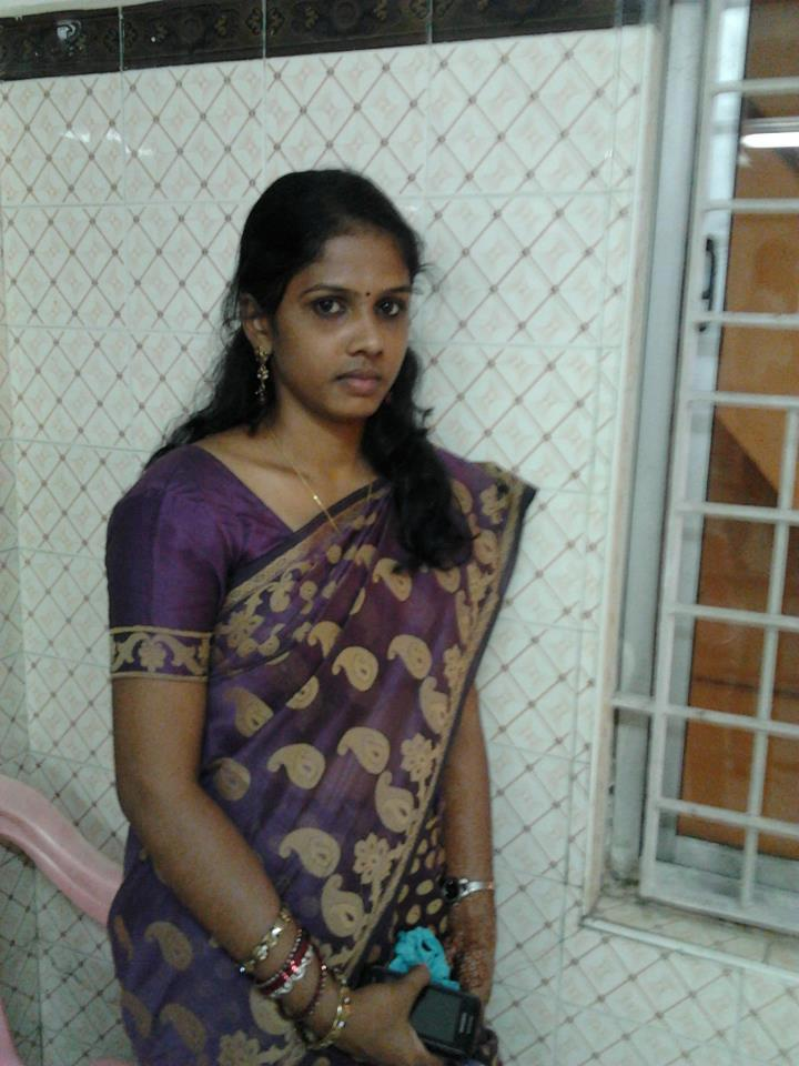 Tamil sex com