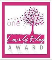 http://elrincondearya.blogspot.com.es/2013/08/premios-del-blog.html