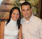 Andres Bisones Ministries