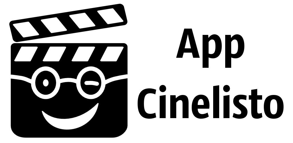 Cinelisto App