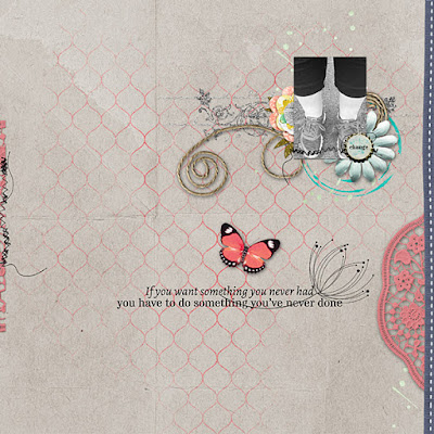 http://www.scrapbookgraphics.com/photopost/layouts-created-with-scrapbookgraphics-products/p213127-change.html