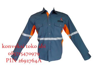 Bikin Wearpack di Daerah Jakarta Utara Koja: Koja, Lagoa, Rawa Badak Selatan, Rawa Badak Utara, Tugu Selatan, Tugu Utara