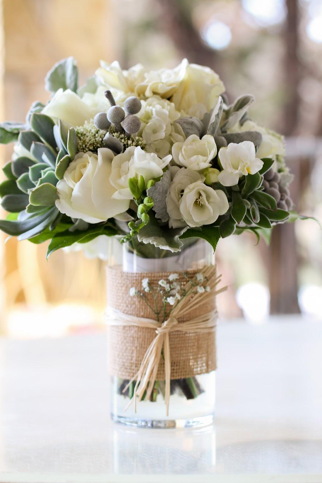 Costco Flowers Wedding 5 Spectacular  Wedding Wednesday The