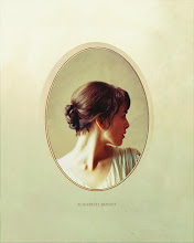 Elizabeth Bennet